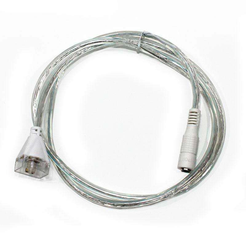Cable de conexión 100 cm para barra LED Profresh